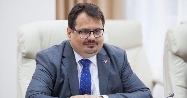 Michalko: UE va susține Moldova în depășirea crizei economice thumbnail
