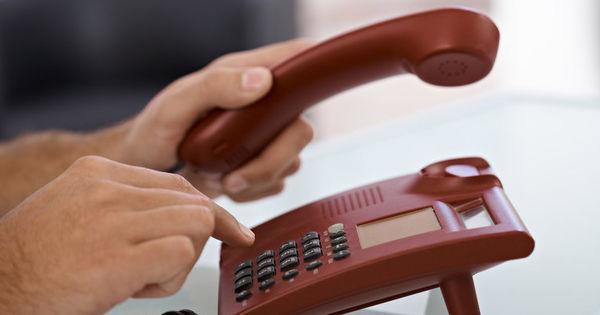 В связи с карантином в Приднестровье работают телефоны горячей линии thumbnail