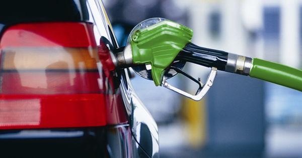 Насколько увеличится цена на бензин в 2018 году в нашей стране?