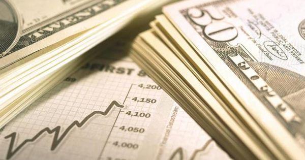 Внутренний госдолг Молдовы достиг нового рекордного уровня
