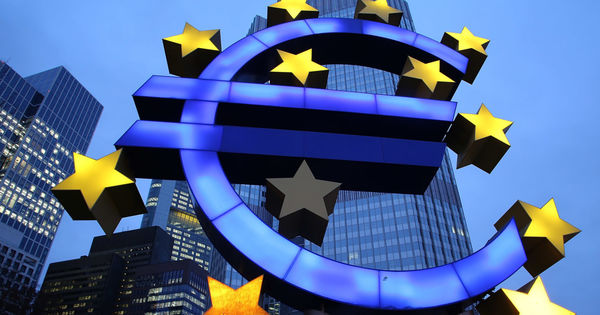 ВВП еврозоны в 2020 году рухнет на 7,7% thumbnail
