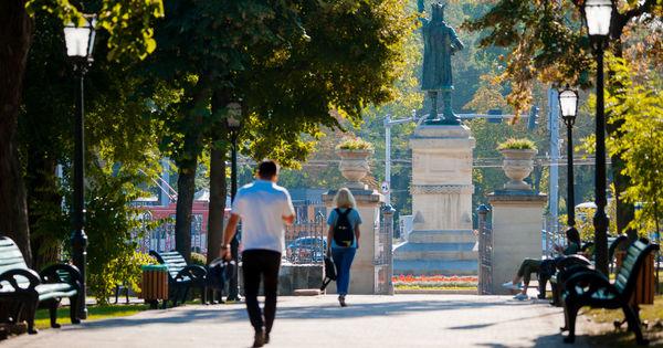 Синоптики рассказали, какая погода ожидает жителей Молдовы в среду thumbnail