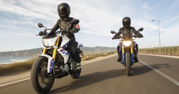 Послание полиции к мотоциклистам: Выбери жизнь, прояви ответственность thumbnail