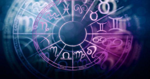 HOROSCOP, pe zi si pe ore! - Horoscop ZODIACOOL