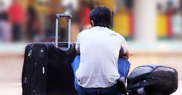 Expert: Mulți dintre compatrioții noștri s-ar întoarce cu bucurie acasă thumbnail