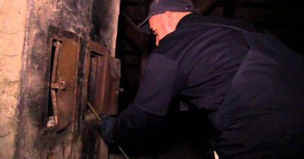 Moldovenii au început să-și pregătească casele pentru sezonul rece thumbnail