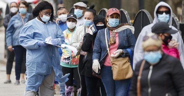 Евросоюз оценил воздействие пандемии на разные профессии и отрасли thumbnail