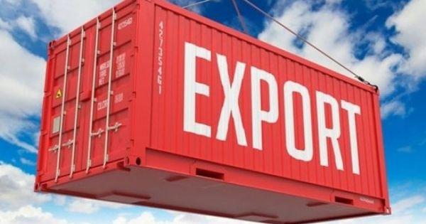 Care sunt principalele mărfuri de export în stânga Nistrului thumbnail