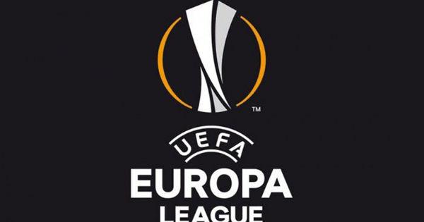 Tragere la sorți favorabilă pentru Sheriff în Liga Europei thumbnail