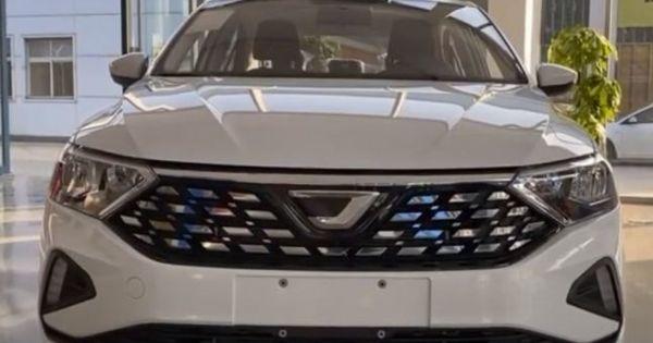 Volkswagen inventează brandul Jetta, arma împotriva Daciei de la Renault thumbnail