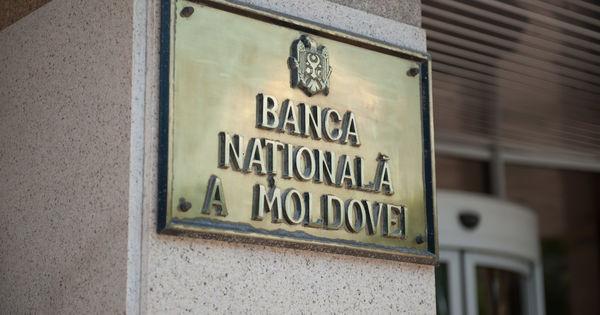 Solicitări de dețineri de control în capitalul unor bănci, examinate thumbnail