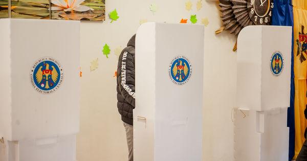 Deputat: Amânarea alegerilor nu este nici oportună, nici inoportună thumbnail