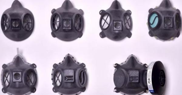 O companie americană folosește imprimante 3D în lupta cu COVID-19 thumbnail