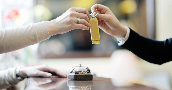 Турция отложила введение налога на проживание в отелях thumbnail
