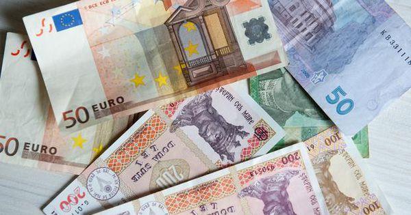 leul moldovenesc curs valutar
