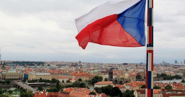 Cehia va susține 4 mici antreprenori din Soroca și Sângerei thumbnail