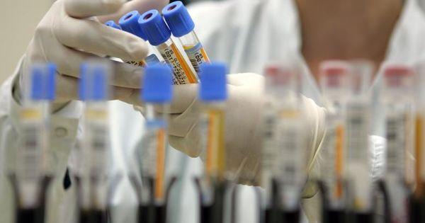 Un nou virus gripal cu potențial de pandemie a fost descoperit în China thumbnail