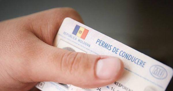 Modificări ce vizează examenele pentru obţinerea permisului de conducere thumbnail