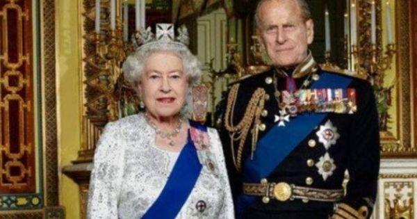 Prințul Philip al Marii Britanii a împlinit 99 de ani thumbnail