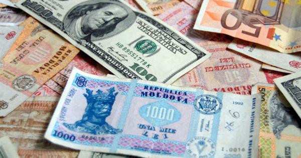 Expert economic: Piața creditelor bancare în Moldova, în creștere thumbnail