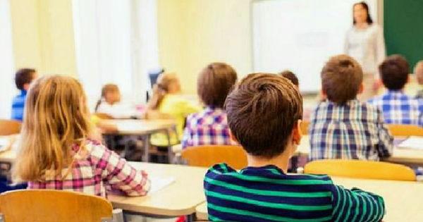 Indemnizații pentru absolvenții instituțiilor de învățământ în domeniul educației thumbnail