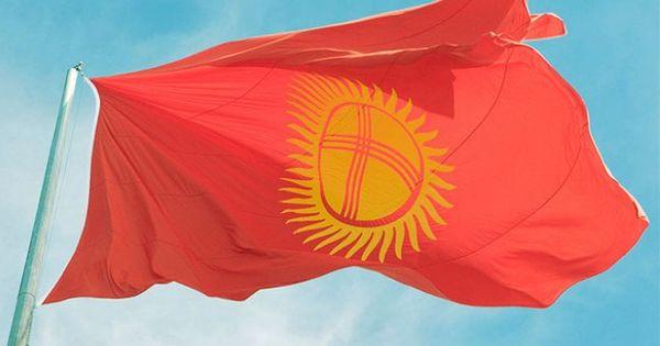 Un deputat socialist va participa la monitorizarea alegerilor din Kârgâzstan thumbnail