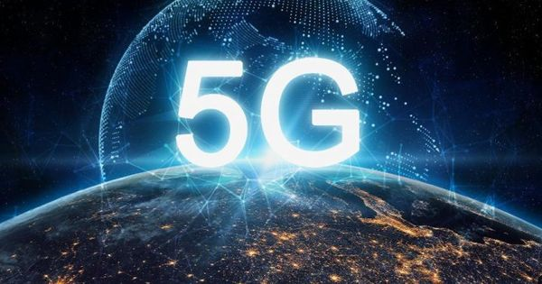 Nişte ţărani din Peru au ţinut captivi 8 tehnicieni de teama tehnologiei 5G thumbnail