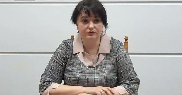 Думбрэвяну: За сутки 24 человека нарушили режим карантина thumbnail