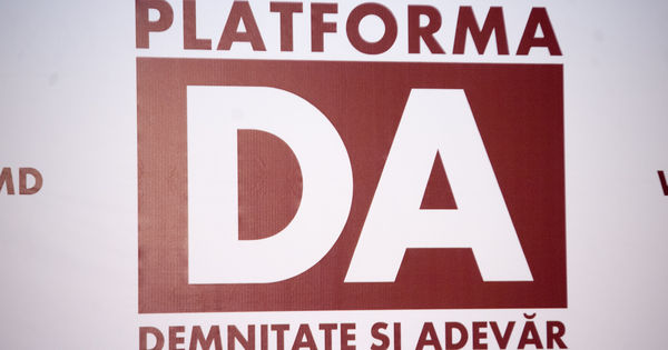 PPDA îndeamnă veteranii să sprijine democrația reală și să facă o alegere corectă thumbnail