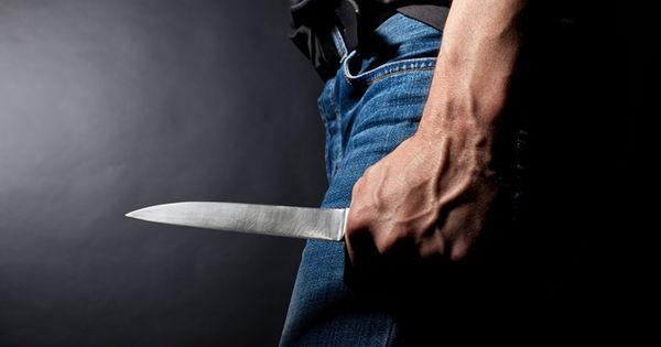 Atac cu cuţitul în China: Cel puţin 39 de elevi au fost răniţi thumbnail