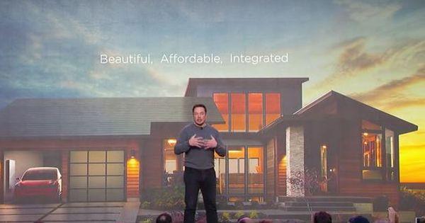 Elon Musk anunță că Tesla va livra în întreaga lume ventilatoare medicale thumbnail