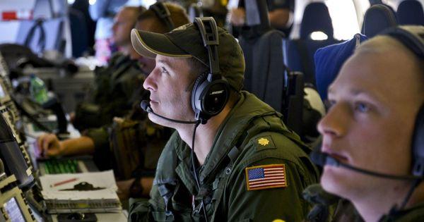 NYT: разведка США заявила об отсутствии доказательств связи России с талибами thumbnail