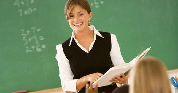 A fost lansată o campanie naţională care va avantaja profesia de pedagog thumbnail