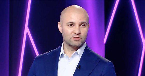 Чеботарь: Не думаю, что Интерпол объявит Плахотнюка в международный розыск