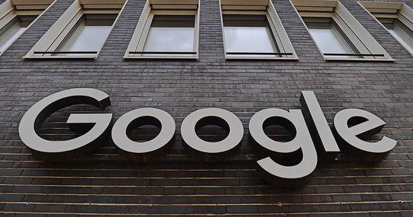 В Google создадут самую большую сеть распознавания землетрясений thumbnail