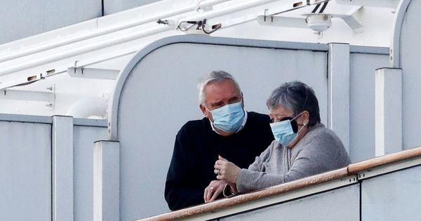 Бельцкий медик объяснил опасность коронавируса для пожилых thumbnail