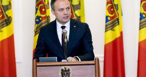 Парламент утвердит Кодекс услуг телевидения и радио