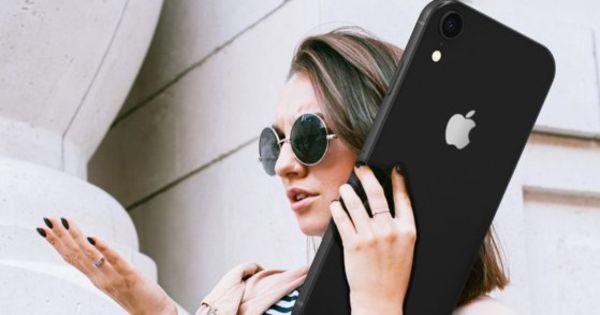 Studiu: iPhone-ul creşte cu 5% pe an. Ar putea ajunge cât o sticlă de vin thumbnail
