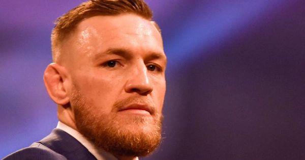 Conor McGregor va dona 1.000.000 de euro pentru spitalele din Irlanda thumbnail