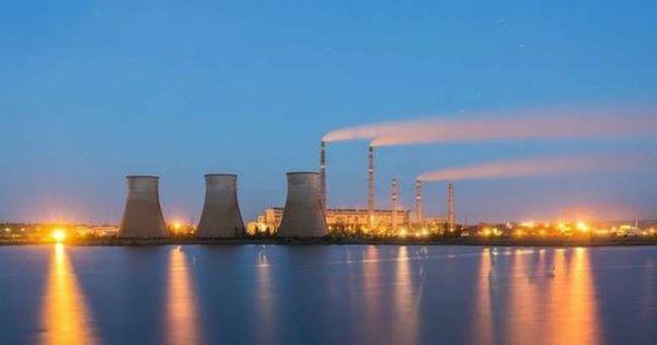 Detalii despre negocierea preţului de achiziţie a energiei de către Premier Energy thumbnail