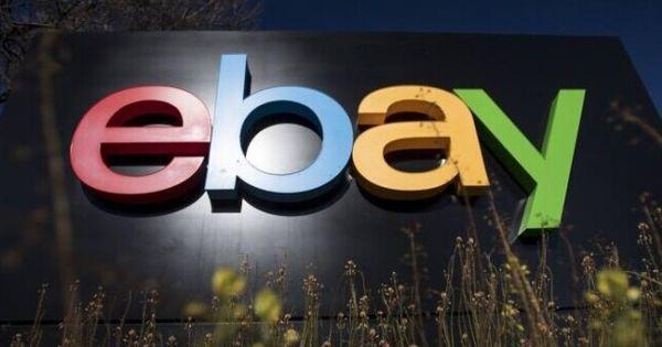 Gândaci și o mască de porc: Modul în care eBay a hărțuit 2 bloggeri thumbnail