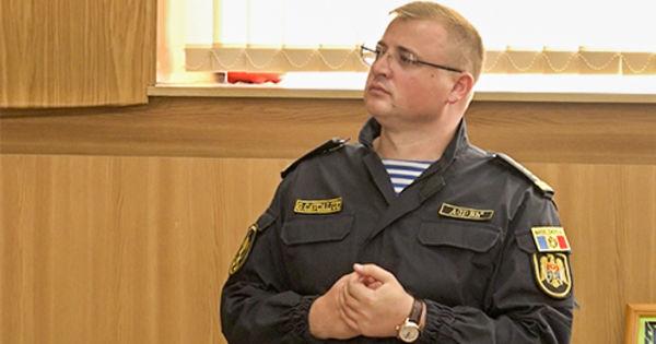Родственник  Кавкалюка стал кандидатом на должность начальника ГИП