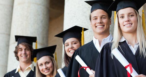 """При поддержке Всемирного банка в Молдове стартует проект """"Высшее образование"""" thumbnail"""