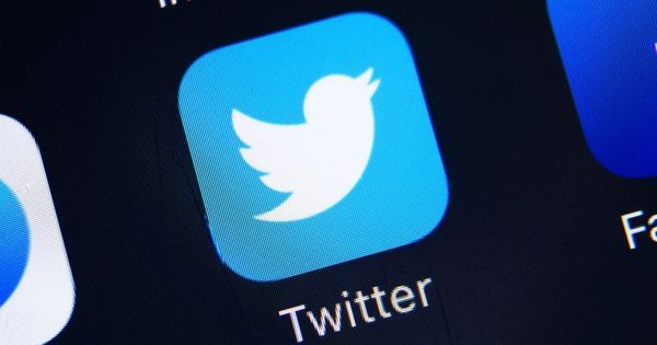 Организатором взлома знаменитостей в твиттере оказался подросток из США thumbnail