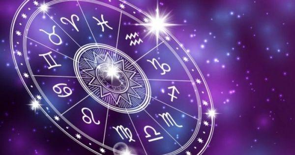 Horoscop 16 mai 2020: Gemenii, mutare profesională de succes thumbnail