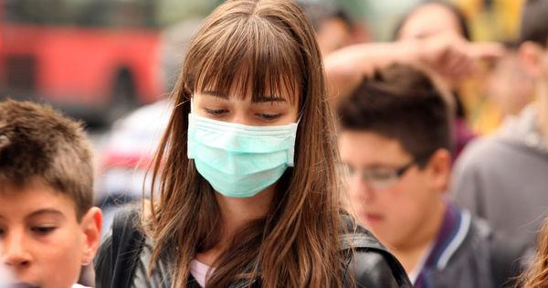 Austria impune noi restricții: Se confruntă cu un record de infectări thumbnail