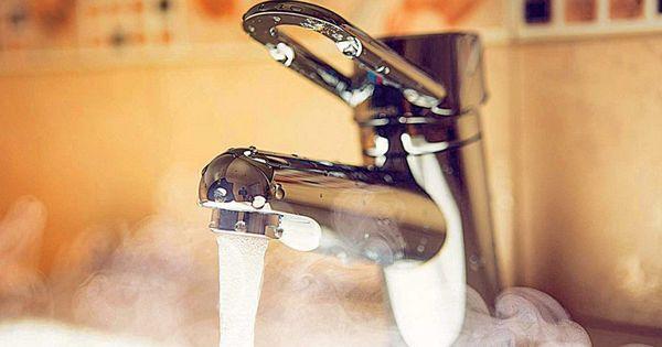 Termoelectrica предупреждает об отключении горячей воды на Рышкановке thumbnail