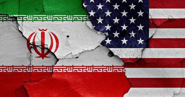 Nou schimb de deţinuţi între SUA şi Iran. Trump: Mulţumesc Iranului thumbnail