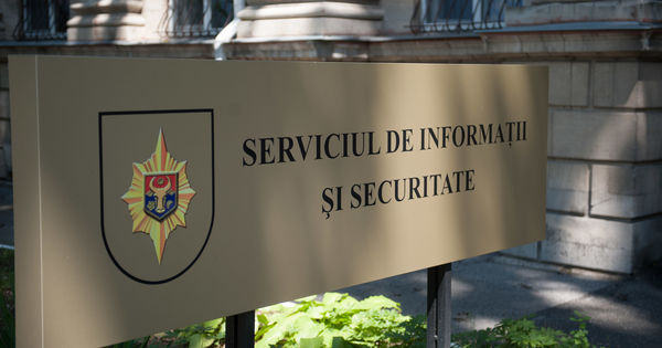 Listă oficială: SIS a blocat 52 de site-uri care distribuie știri false thumbnail