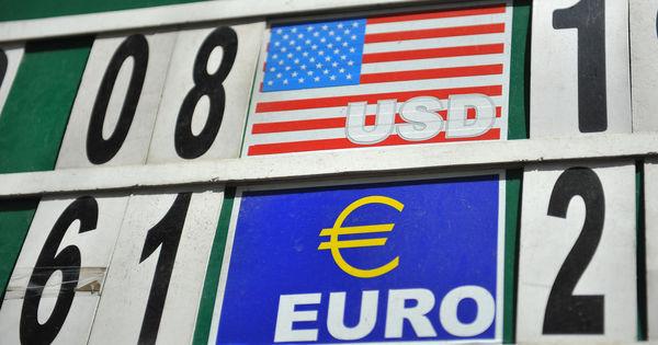 Curs valutar 26 iunie 2020: Cât costă un euro și un dolar thumbnail